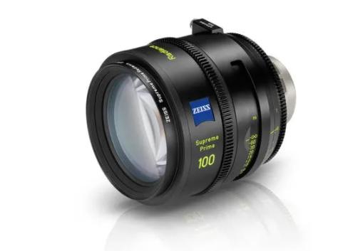 专业摄像机/照相机镜头